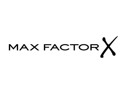 17-11-Max Factor-CP-Black Friday_SPS33-01