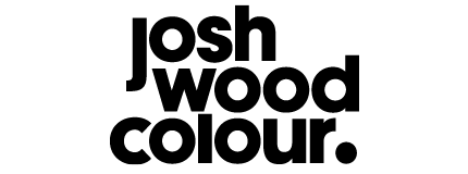 18-01-Josh Wood-BT-Overlays