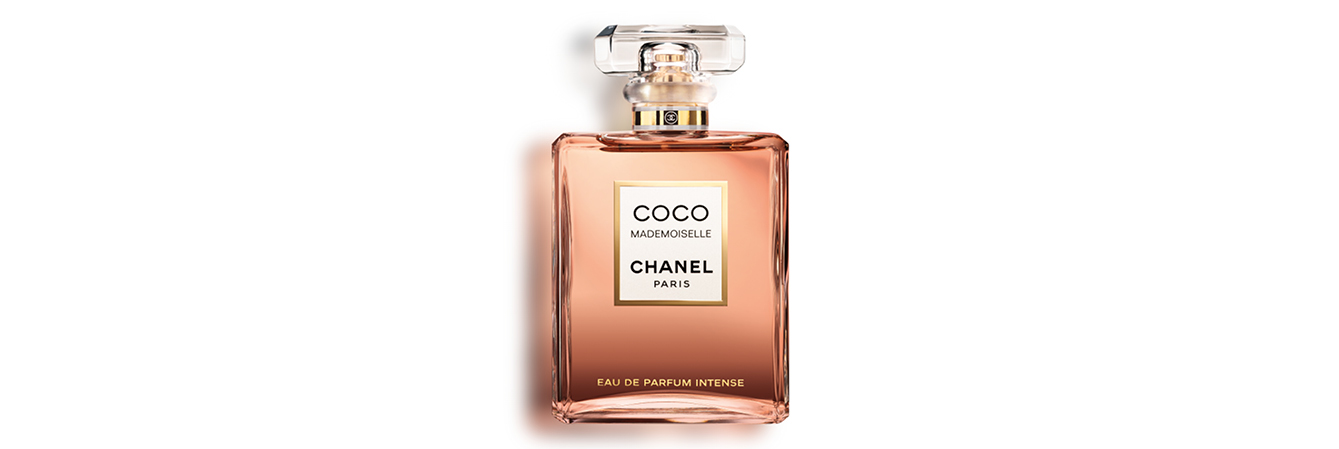 fa463214a2f Discover Chanel The Coco Mademoiselle Look - Boots Ireland