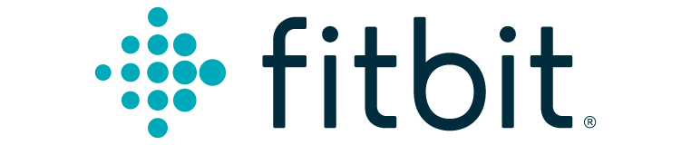Fitbit - Boots Ireland