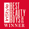 InStyle Best Beauty Buys Winner 2016
