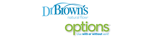 16-11-403484-Dr Browns Options BT-BFHOL