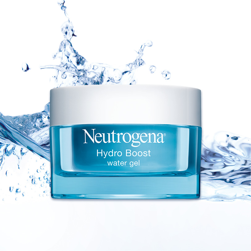 16-12-400360-Neutrogena-CP-Buyers Guide_SI-01