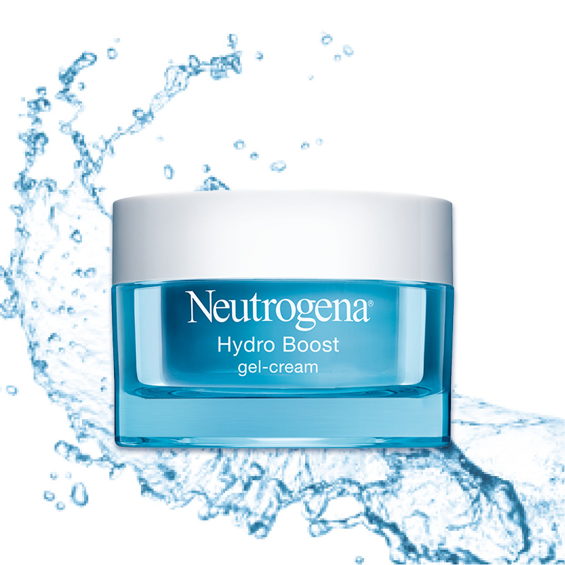 16-12-400360-Neutrogena-CP-Buyers Guide_SI-02