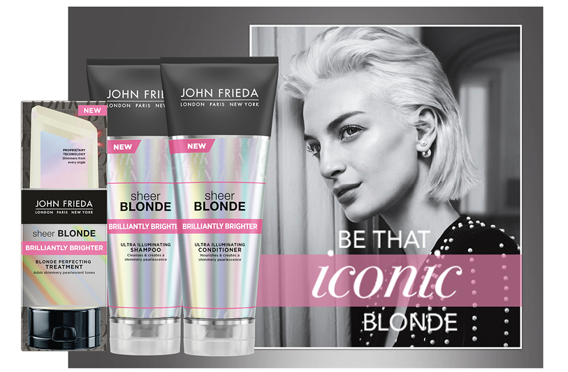 17-01-414763-John Frieda-Sheer Blonde-CP_SI-01