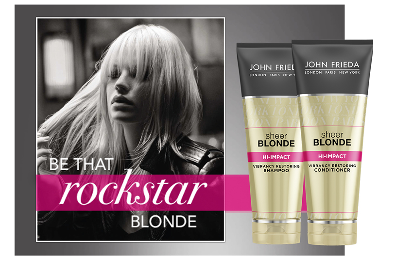 17-01-414763-John Frieda-Sheer Blonde-CP_SI-02
