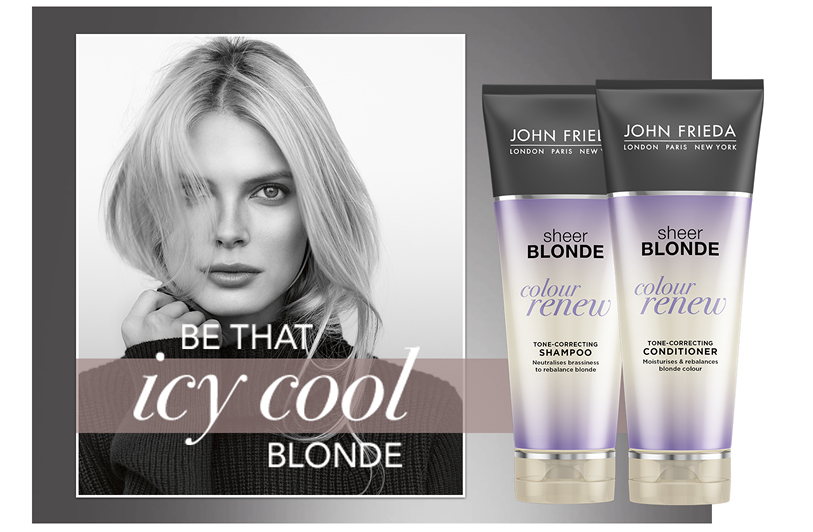 17-01-414763-John Frieda-Sheer Blonde-CP_SI-04