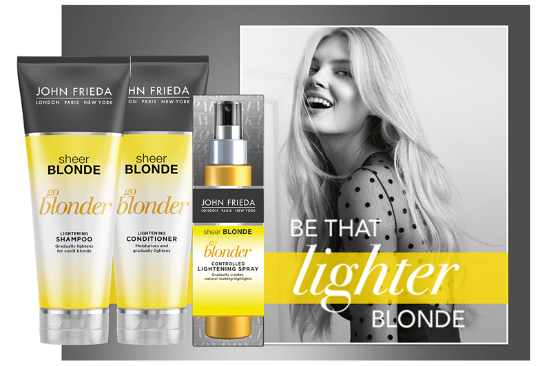 17-01-414763-John Frieda-Sheer Blonde-CP_SI-05