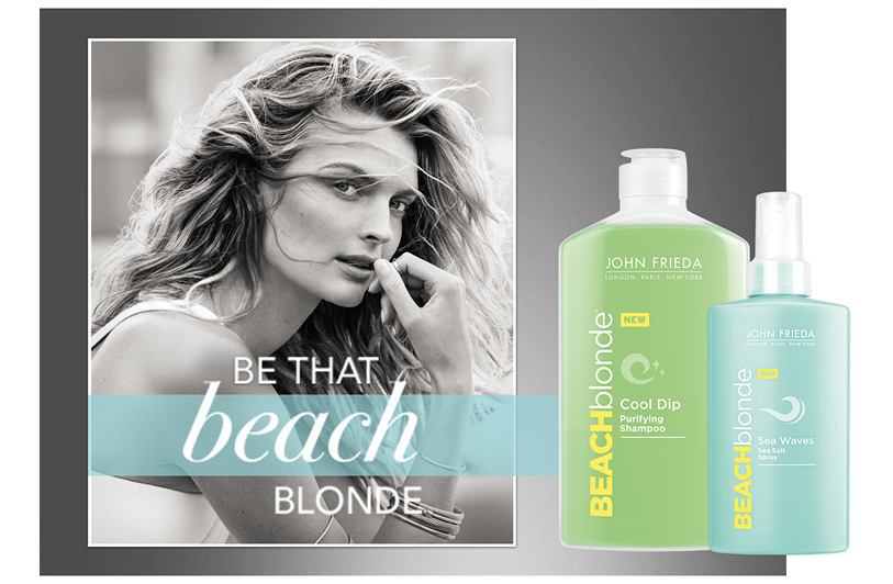 17-01-414763-John Frieda-Sheer Blonde-CP_SI-06