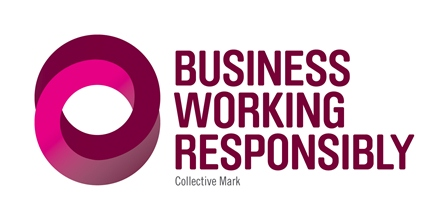 BWR Logo Collective Mark web