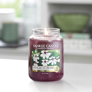 17-10-YankeeCandle-BT_SPS25-01