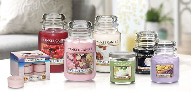 17-10-YankeeCandle-BT_SPS50-01