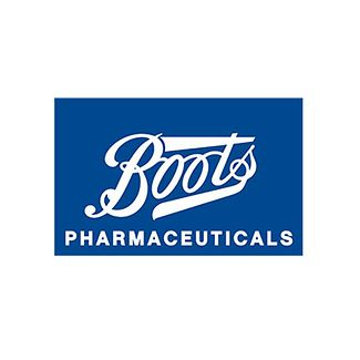 Boots Pharmaceuticals