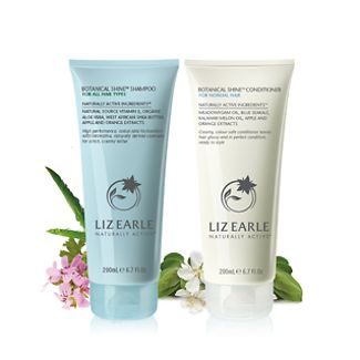 17-11-Liz Earle BT 01 Homepage_SPS25-04