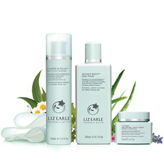 17-11-Liz Earle BT 01 Homepage_SPS25-06