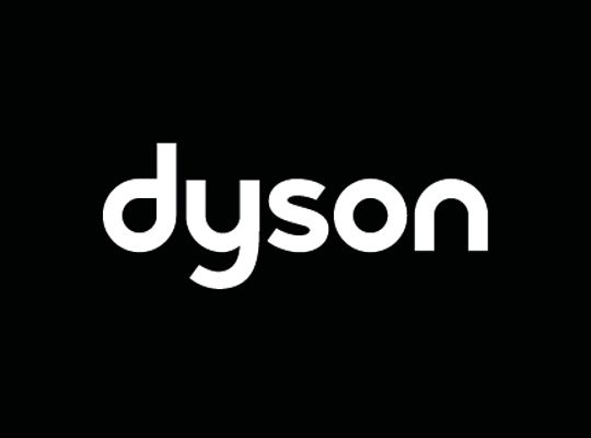 17-12-Dyson-Party Looks-CP_SPS33-01