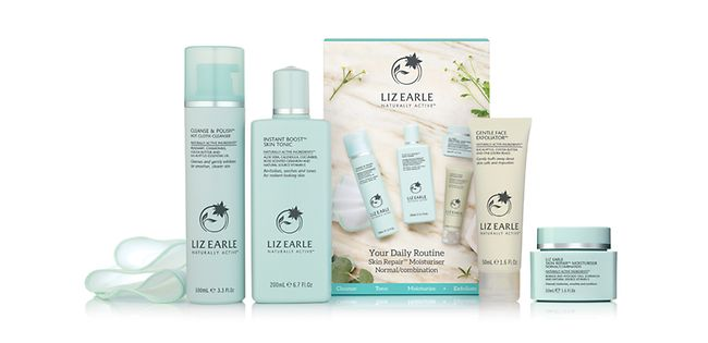 17-12-Liz Earle BT 01 Homepage Build