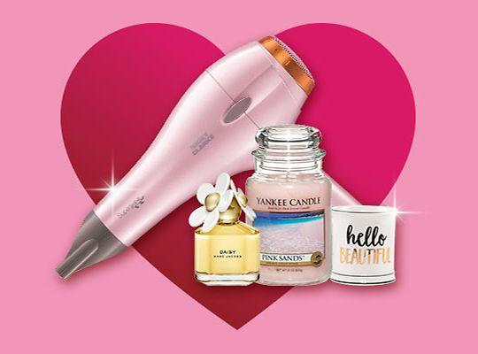 valentine\'s day gift ideas | Inspiration & advice - Boots Ireland