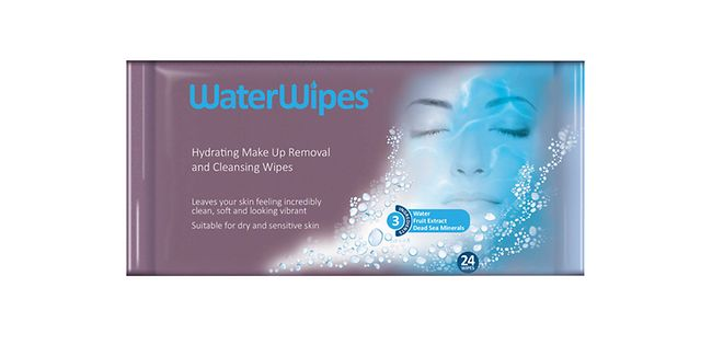17-11-Water Wipes-BT_SPS50-01