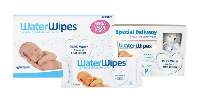 17-11-Water Wipes-BT_SPS50-02