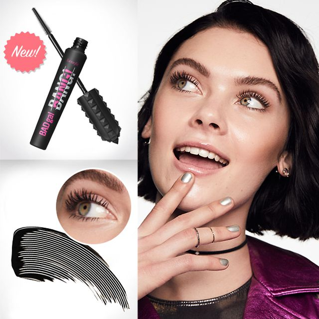 18-01-Benefit-CP-Get the look_SI-01