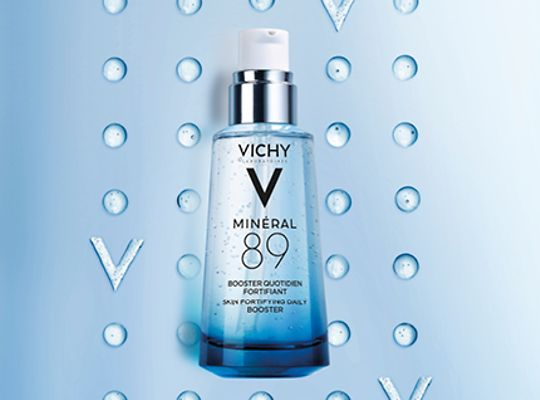 2017-10-Vichy-CP-Mineral 89_SPS33-02
