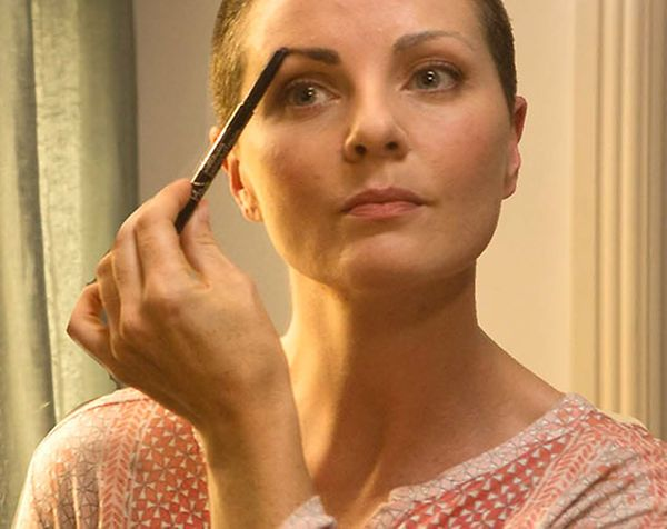 203b46bd04e Let our Boots Cancer Beauty Advisors help you feel like you again. Chat to  them about make-up and skincare advice that can help you manage the visible  side ...