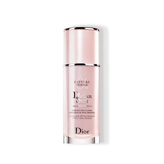 Dior Makeup, Skincare And Fragrance - Boots Ireland