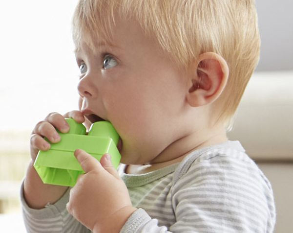 Teething symptoms   how to ease them a60af7f2f3
