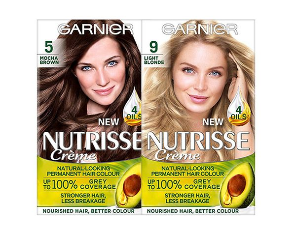 hair dye | hair | beauty & skincare - Boots Ireland