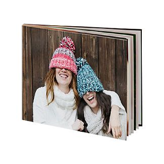a7c89949 Photo Printing Offers | Photo - Boots Ireland