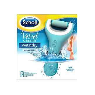 health_footcare_p12b_scholl_10209638_only