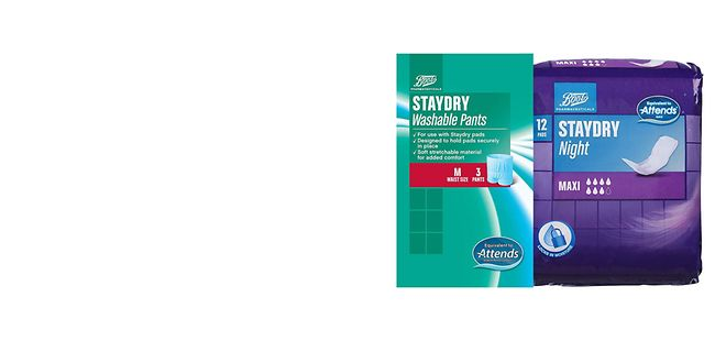 health_incontinence_p11b_boots-pharmaceuticals_10130166-10129945-10129936