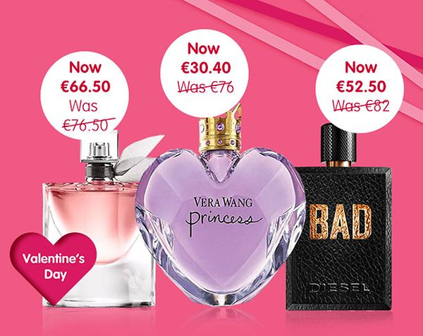 7d7fd492e2de6 Save up to 60%. on selected fragrance
