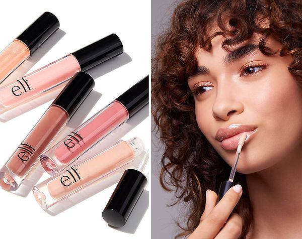 E L F Cosmetics Affordable Makeup