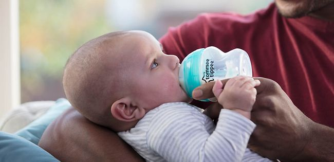 Tommee Tippee - Boots Ireland