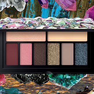 Smashbox Beauty, Makeup & Accessories - Boots Ireland