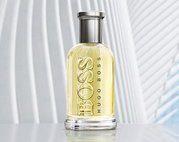 ea9456f98e Hugo Boss   Aftershave & Perfume - Boots Ireland