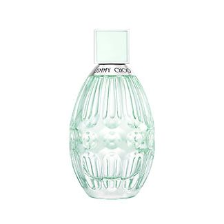 Perfume And Fragrance Range For Women Boots Ireland