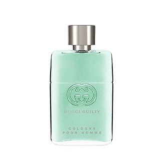 Fragrances For Men And Women From Top Brands Boots Ireland
