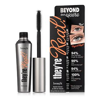 9b789836127 Benefit Luxury Beauty and Makeup Products - Boots Ireland