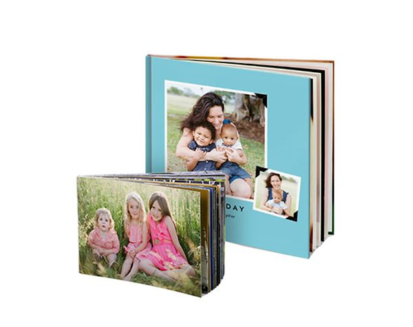 4a05d417 Photo Printing Offers | Photo - Boots Ireland