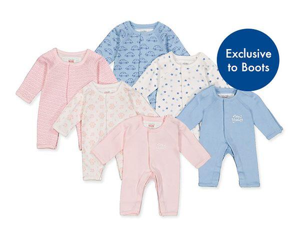 fb5d80df Mini Club Baby & Kids Clothing Range - Boots Ireland