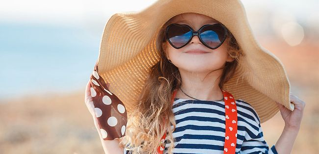 health_travel-health_p11b_childrens-suncare_webmd