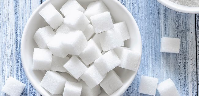 Health_diet_weight_management_13b_sugar-drinks_webmd_lifestyle
