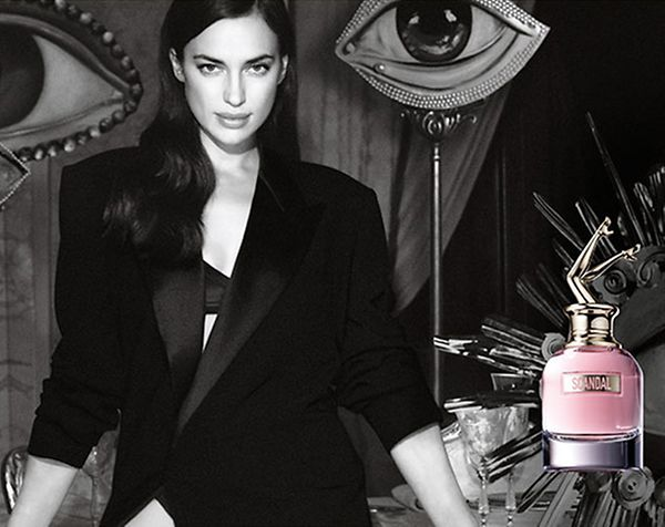 Fragrances for Men and Women From Top Brands - Boots Ireland