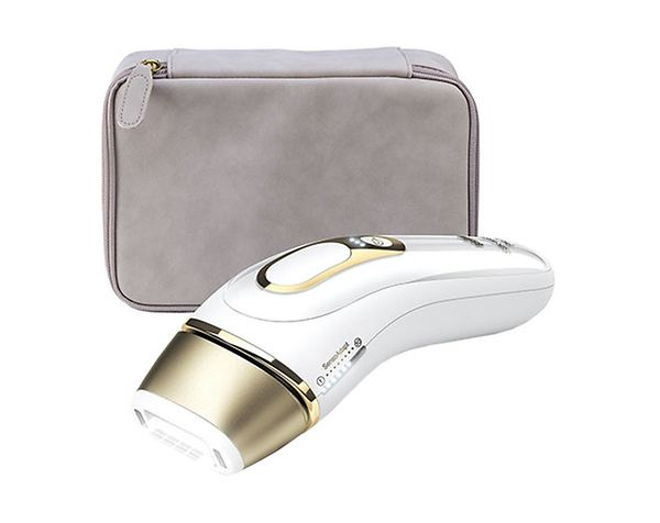 Electric Female Hair Removal Tools - Boots Ireland