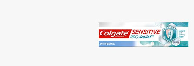 Teeth Whitening Products from Top Brands - Boots Ireland