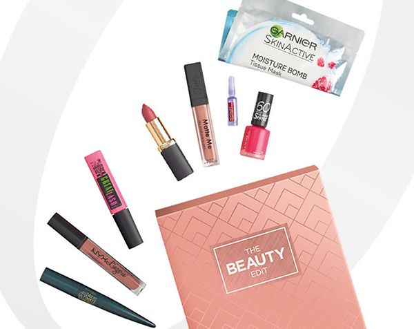 Shop Beauty & Skincare Products - Boots Ireland