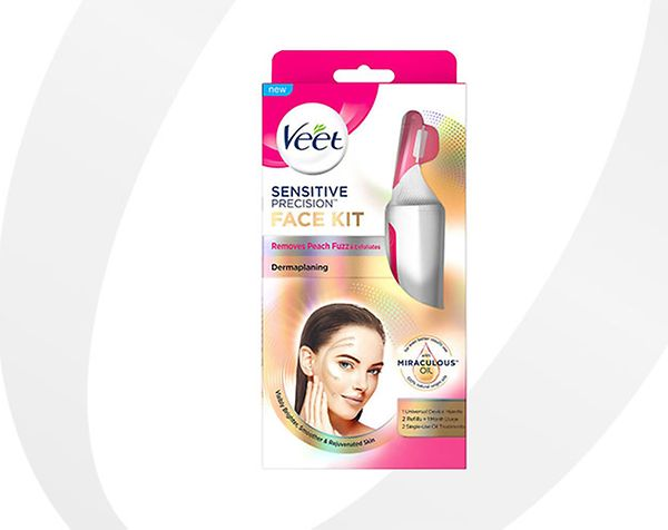 Electrical Beauty And Skincare Tools Boots Ireland